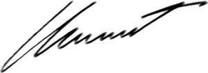 sign-levrat-1